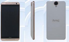 ХАРАКТЕРИСТИКИ HTC ONE E9 СТАЛИ ИЗВЕСТНЫ ДО ПРЕМЬЕРЫ