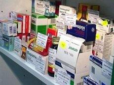 Российские производители лекарств назвали условия заморозки цен