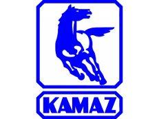 «КамАЗ» создал два совместных предприятия с австрийской Palfinger