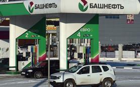 «Башнефть» заложила в свой бюджет цену на нефть в 60 долларов