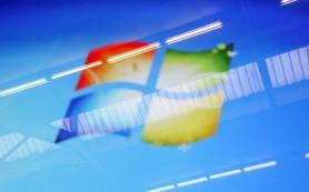 Microsoft отсудила у «Сибмоста» миллион рублей