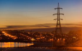 «Россети» предложили вдвое увеличить темпы роста тарифов на электроэнергию
