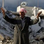 Асад заявил о росте числа исламистов после начала операции коалиции в регионе