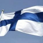 Лидер победившего на выборах в Финляндии «Центра» поддержал санкции против России