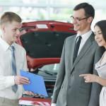 ВЦИОМ: большинство россиян жалуются на стоимость содержания машин