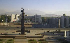 Киргизия присоединилась к странам-учредителям AIIB