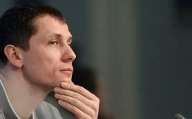 Борзаковский стал главным тренером сборной России по легкой атлетике