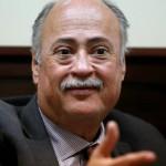 Посол в Москве: Мексика и Россия углубляют сотрудничество по космосу