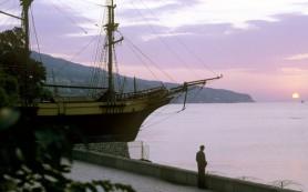 Минкультуры объявило тендер на организацию недели туризма в Крыму