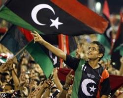 МИД заявил о готовности России возобновить военно-техническое сотрудничество с Ливией