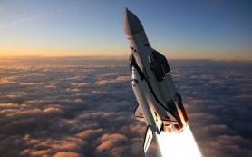 Роскосмос откажется от сверхтяжелой ракеты