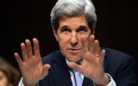 США пообещали защитить союзников на Ближнем Востоке от иранской угрозы