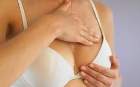 Эксперты: рак молочной железы — это не единое заболевание