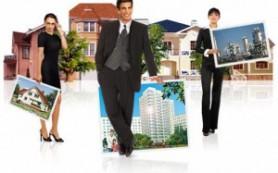 Какие услуги оказывает агентства недвижимости