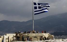Минэнерго Греции: Афины и Москва открыли новую эпоху в отношениях