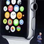 Apple получила более миллиона заказов на Apple Watch