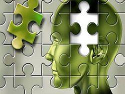 Ученые из США создали вакцину от болезни Альцгеймера