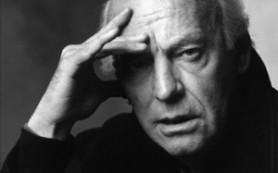 В Уругвае скончался известный писатель