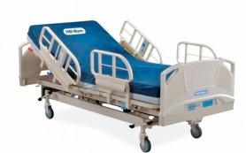 Baldinelli — функциональные кровати