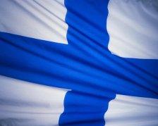 Министр финансов Финляндии назвал возможное вступление страны в НАТО ошибкой