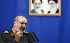 Иран исключил возможность проведения инспекций на своих военных объектах