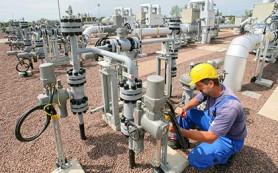 «Газпром» продаст долю в немецкой газораспределительной компании VNG