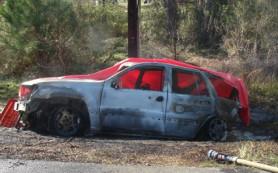 Суд в США обязал Chrysler выплатить 150 миллионов долларов за гибель ребенка
