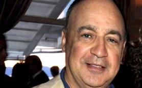 Самым богатым британцем признан американский миллиардер из Одессы