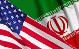 США опровергают достижение договоренности с Ираном по всем ключевым вопросам