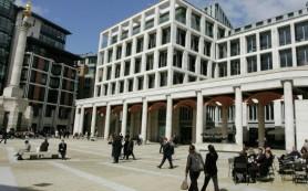 Бумаги российских компаний в Лондоне в основном растут