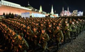 Лавров: приглашение на 9 Мая не повестка в военкомат