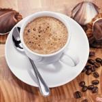 Кофе положительно влияет на печень