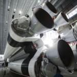 С Байконура будет запущен американский спутник