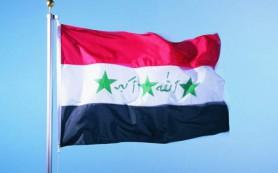 Премьер-министр Ирака намерен посетить Москву 20 мая