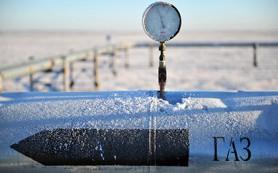 «Газпром» готов дать скидки турецким компаниям