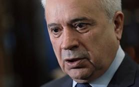 Глава «Лукойла» предрек скорый допуск частных компаний на шельф