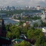Гатилов: предложение о возвращении России в G8 пока не поступало