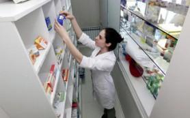 Кабмин к 20 июля решит вопрос о возмещении цены лекарств россиянам
