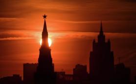 Первый межпарламентский форум БРИКС пройдет в Москве