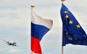 Европа потеряет туристов из РФ, если введет визовые ограничения