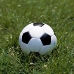 УЕФА с 1 июля смягчит правила финансового fair play