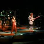 Скончался один из основателей и басист рок-группы Yes Крис Сквайр