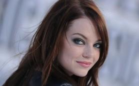 Актриса Эмма Стоун рассказала о причинах отказа от съемок в фильме «Охотники за привидениями 3».