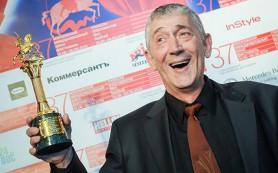 Фильм «Лузеры» получил главный приз ММКФ