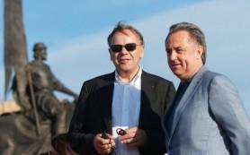 Россия реализует все свои обязательства в рамках подготовки к ЧМ-2018