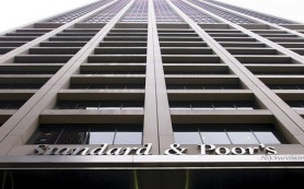 Standard & Poor's предрекает банкротство регионов