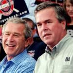 Вероятный кандидат в президенты США начинает европейское турне