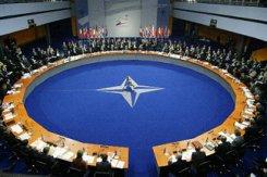В НАТО заявили, что альянс не представляет угрозы для России