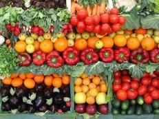 Ученые: шестиразовое питание полезнее трехразового