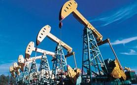 Иранская нефтяная угроза